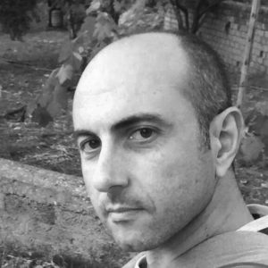 Fausto Cardone