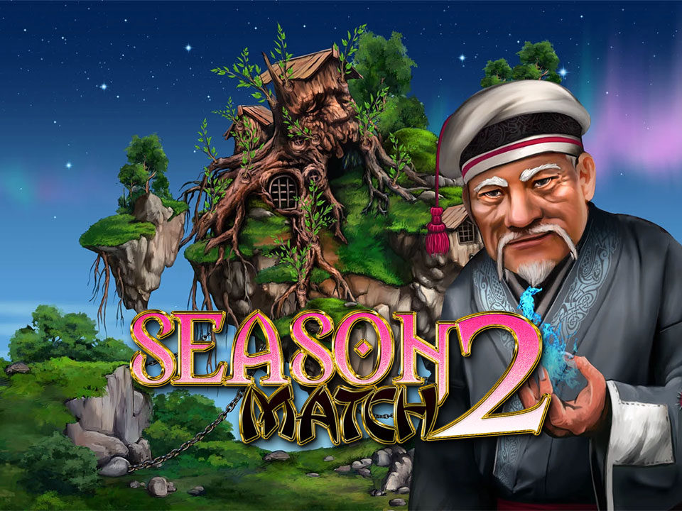 Season Match 2 HD