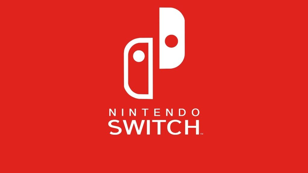 New Nintendo Switch Games Released!